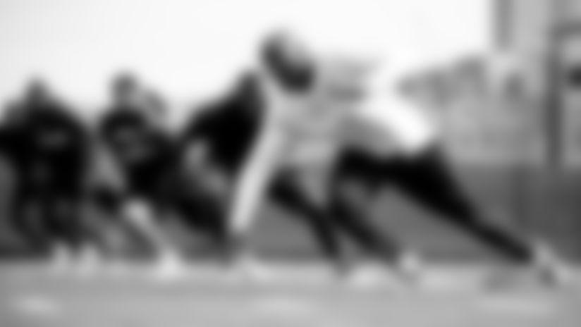 Spagnola-This-Years-Bottom-Line-On-Relevancy-hero