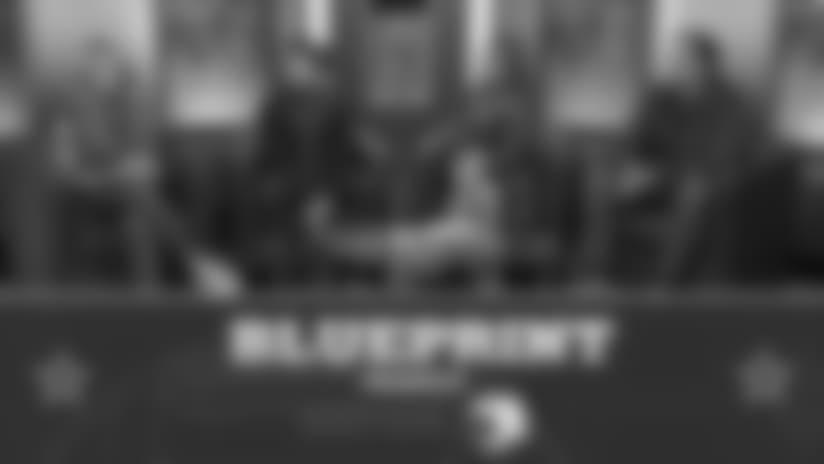 Blueprint: Keys to Victory Over Jacksonville