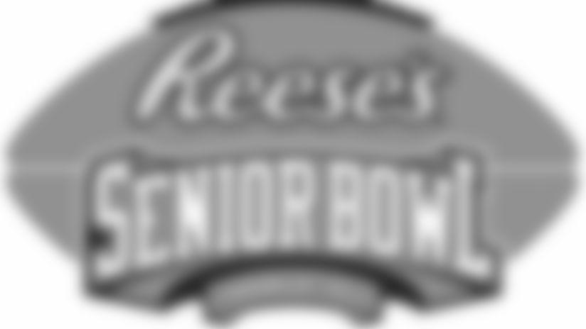 Senior-Bowl-HS21-thumb