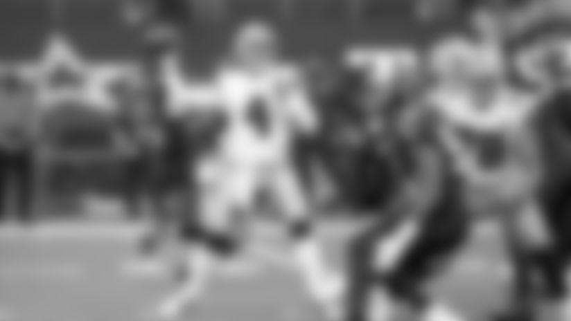 5 Bucks: McCarthy Too Risky; Dak Is Real & More