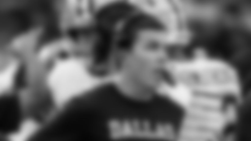 Mailbag--Kellen-Moore-2.0-Calling-Plays-hero