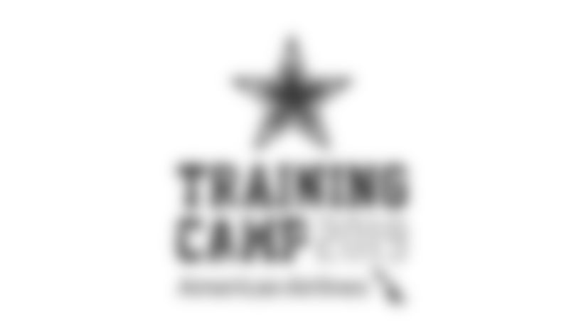 2019-Camps-Slpashpage-Graphic-hero