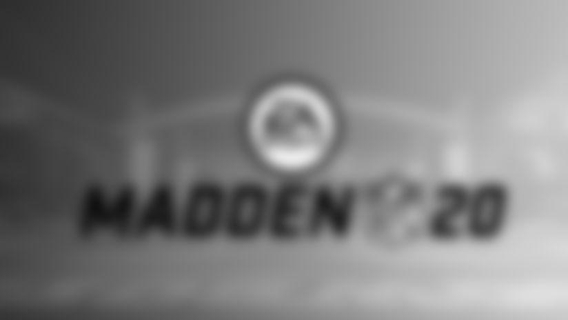 Cowboys Madden Club Championship | 2019