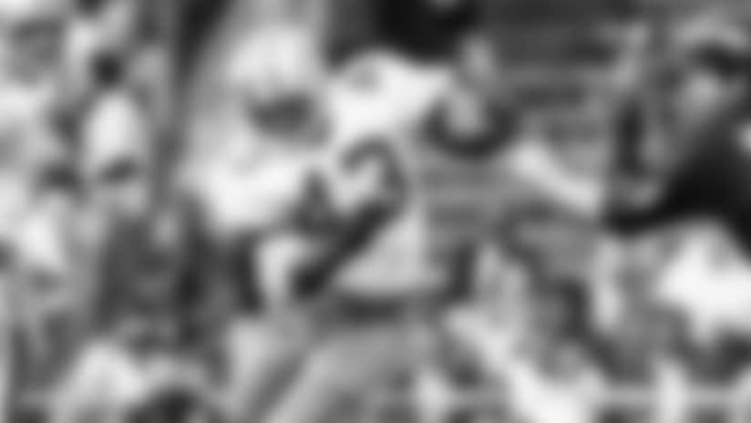 ROH-Don-Perkins-hero