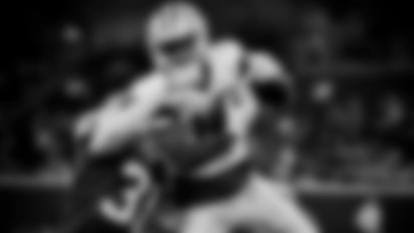 Practice-Recap-Deonte-Thompson-Is-Good-To-Go-hero