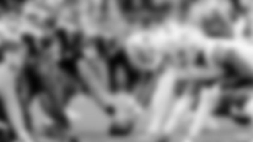5 Claves del Juego: Cowboys vs Seahawks - Semana 3