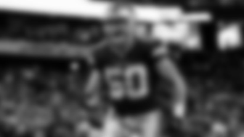 Mailbag-Sean-Lees-Linebacker-Role-More-hero