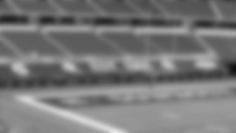 Week 2 Pregame: Cowboys vs Falcons | 2020