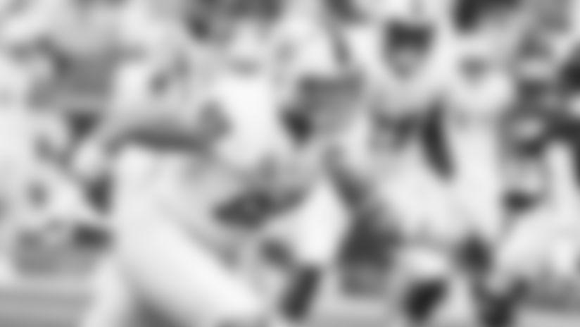 UDFA-Profile-Small-School-TE-Fluid-Route-Runner-hero