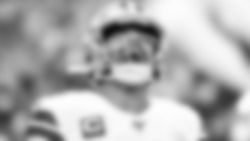 Best of Week 5: Cowboys vs Packers | 2019