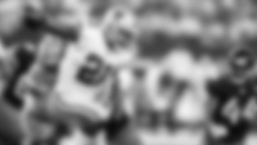 Stat Pack: Dak's 82, Zeke's NFL Record & More