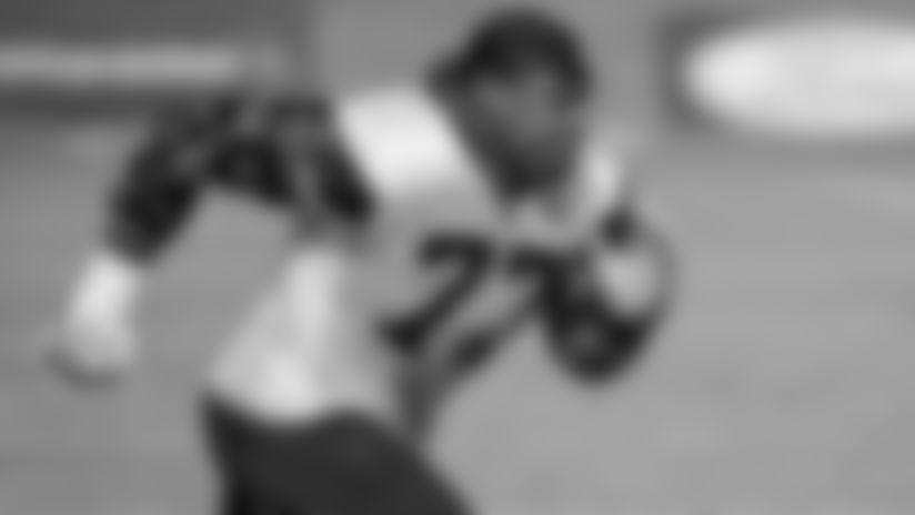 Practice-Report--Tyron-Smith's-Status-Wednesday-hero