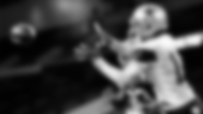 Mailbag-Under-The-Radar-Player-vs-Saints-hero
