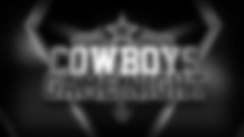 Cowboys Game Night: A Third Straight Loss