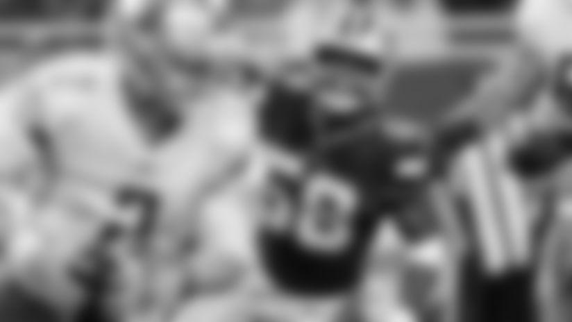 Driskels-Feet-Give-Dallas-Defense-Problems-hero