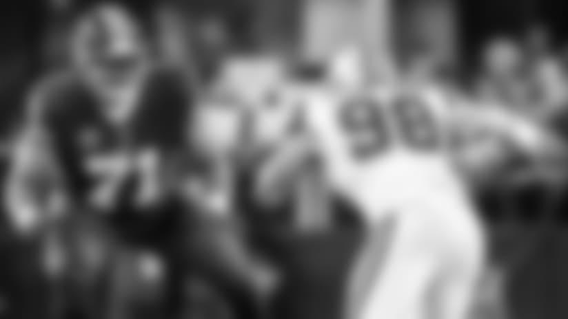 Redskins-Old-School-OT-Always-A-Challenge-hero