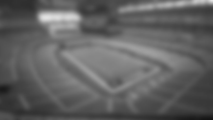 Back_To_Stadium%20v10.mp4
