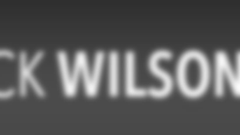 pick-and-role-wilson-banner.jpg
