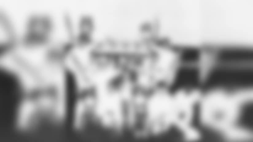 NEW-1966DCC