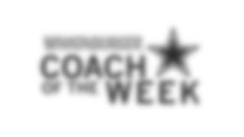 NEW-Whataburger-Coach-of-the-Week-thumb