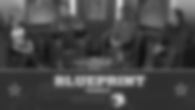 Blueprint: Keys to Victory in Philadelphia
