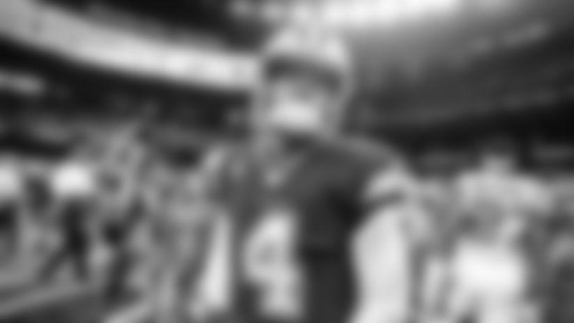 Recap-Cowboys-Lose-In-New-Orleans12-10-hero
