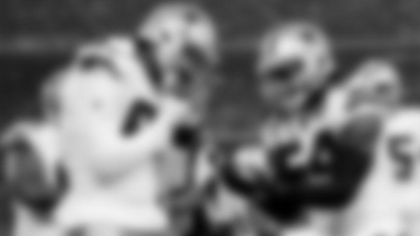 Best of Preseason Week 3: Cowboys vs Texans   2019