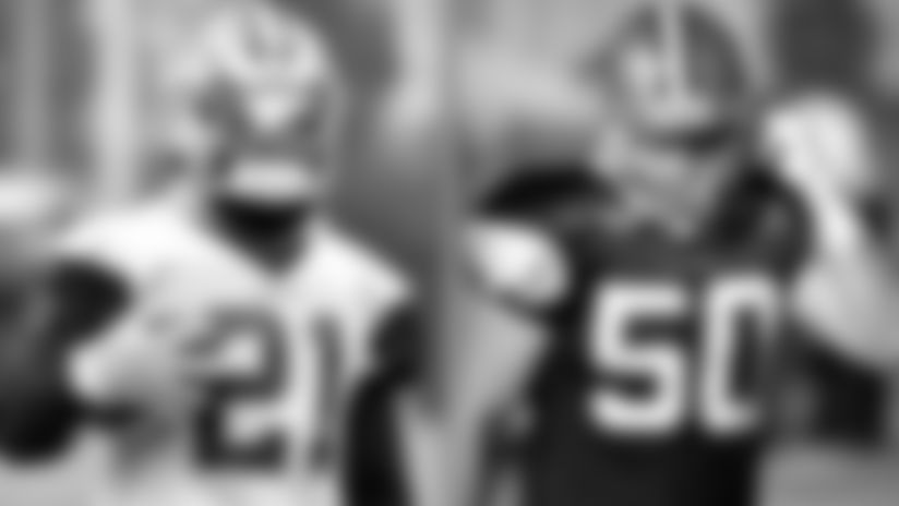 Cowboys-Vets-No-Finger-Pointing,-Just-Focus-hero