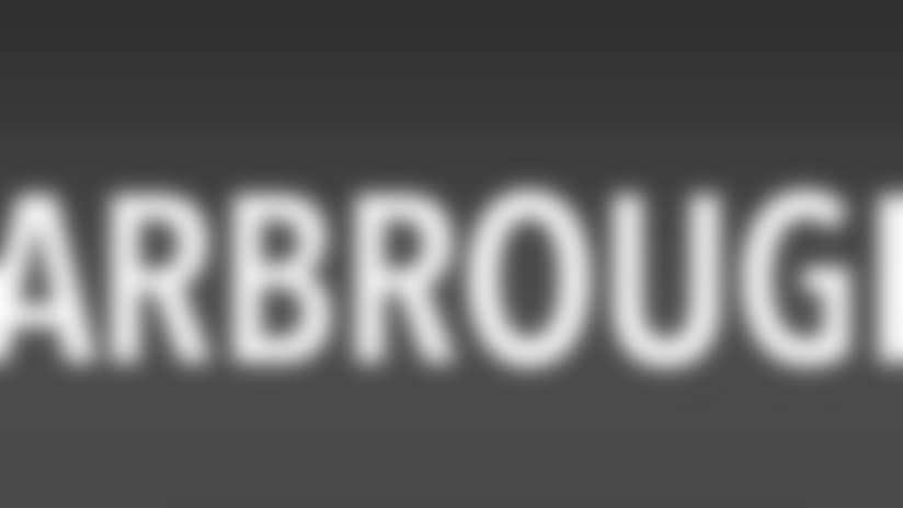 pick-and-role-scarbrough-banner2.jpg