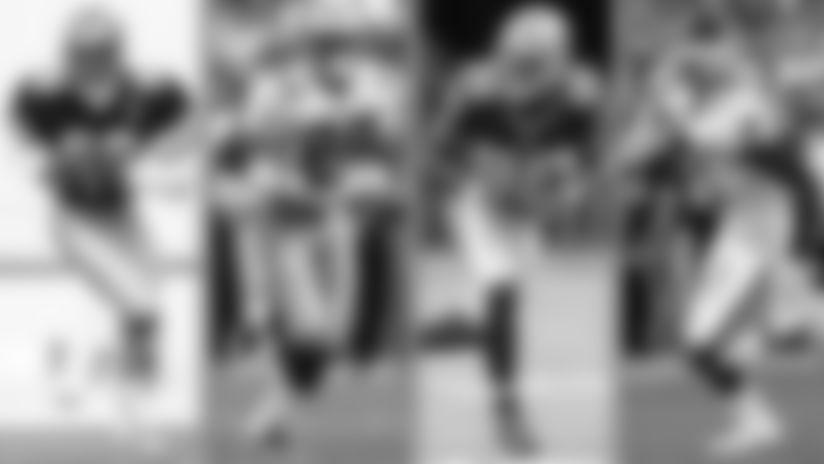 CeeDee-Lamb-Latest-Cowboys-WR-to-Wear-88-hero