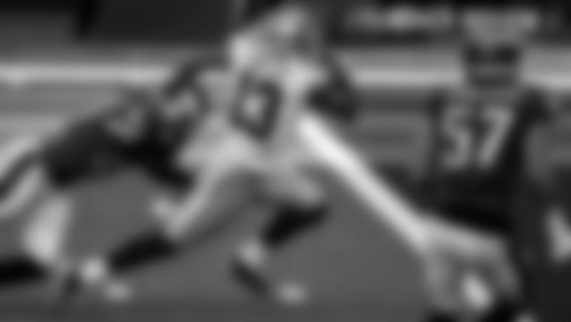 Further-Review-Cowboys-Keep-Their-Season-Alive-hero
