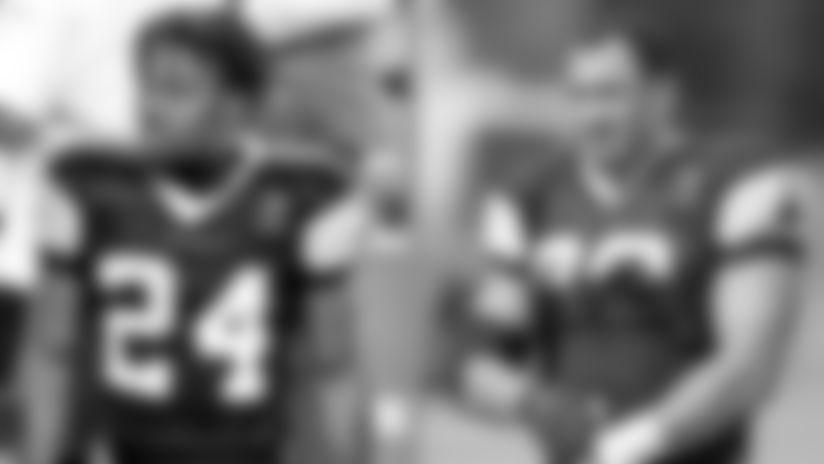 McCarthy-Updates-Status-Of-Crawford,-Awuzie-hero
