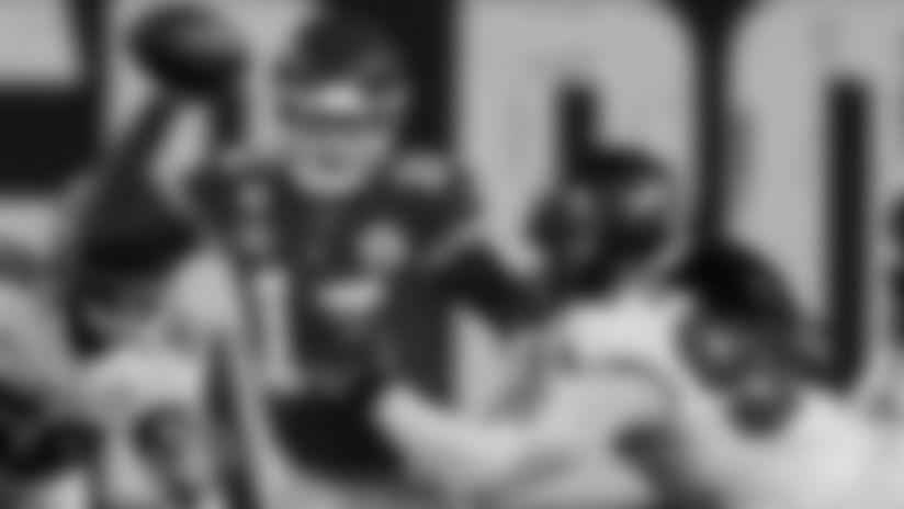Spagnola-Cowboys-Could-Feel-Mahomes'-Pain-hero