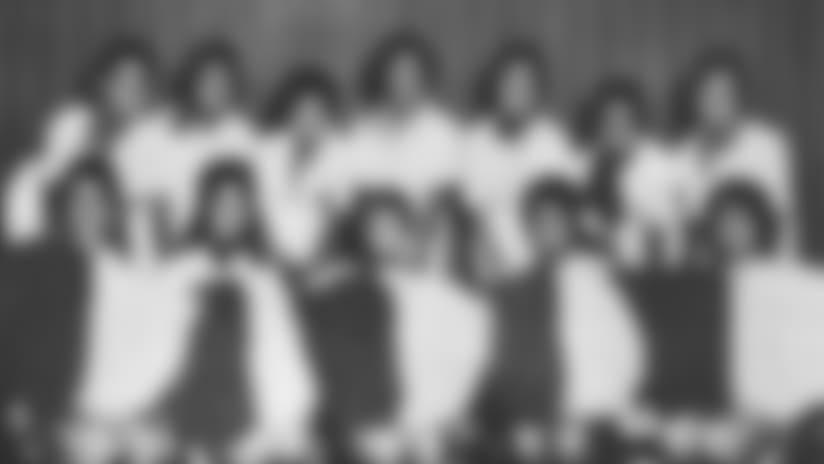 NEW-1961DCC