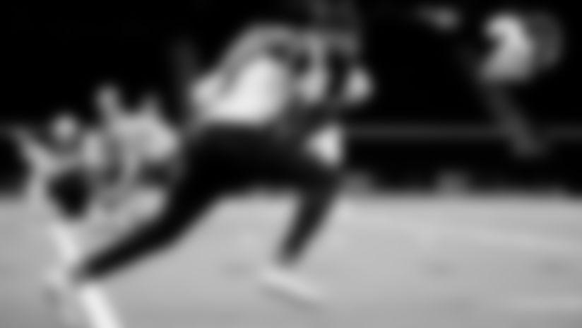 15-Early-Guess-At-Training-Camp-MVP-hero