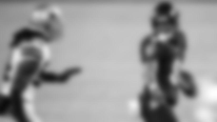 Despite-Layoff,-Lamar-Jackson-Gives-Defense-Fits-hero