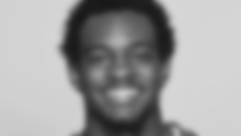 Reggie Davis