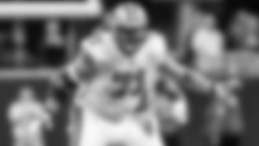 Saints-Ramczyk-Poses-Big-Test-For-D-Law-hero