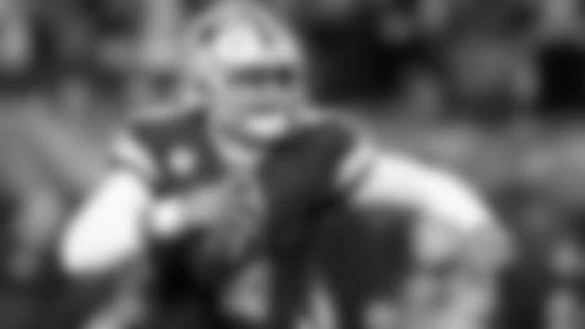 Injury-Status-Of-Dak-Prescott-Vander-Esch-More-hero