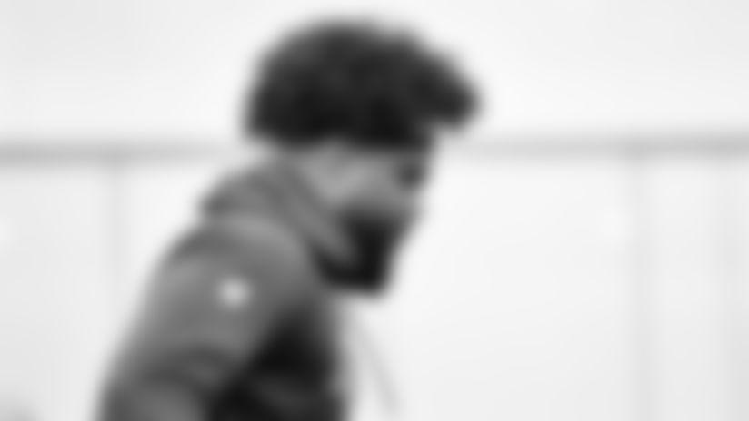 Mailbag-Latest-On-Zeke-Elliott-Situation-hero