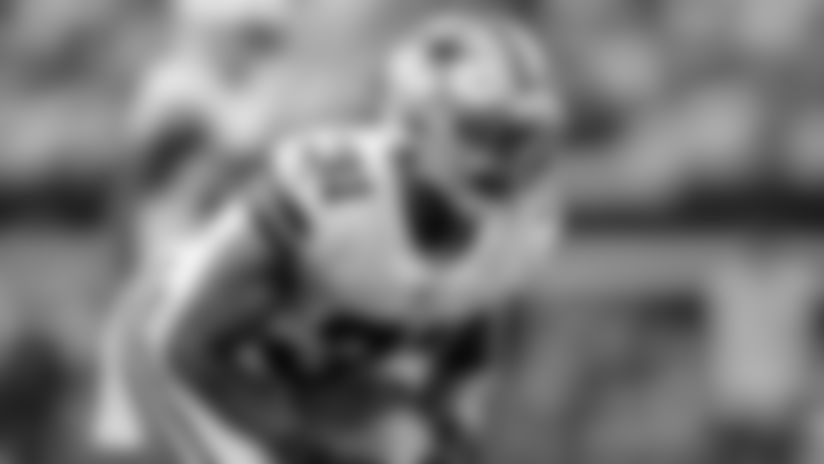 Spagnola-Not-So-Fast-When-Writing-Off-Byron-hero