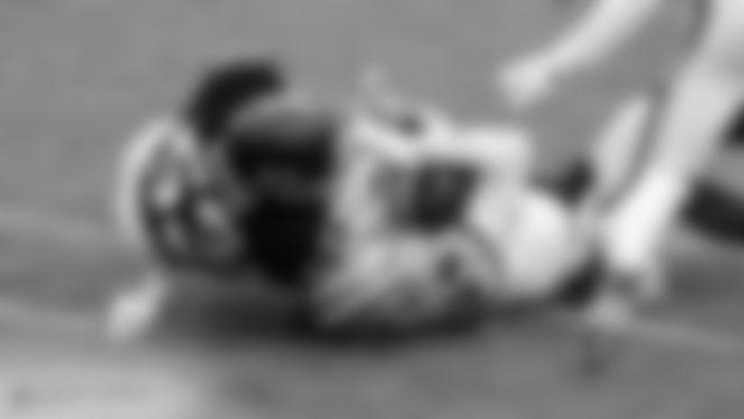 Game-Recap-Cowboys-Lose-At-Washington,-25-3-hero
