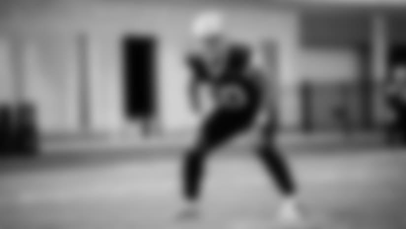 Practice-Update-Lee-Making-Good-Progression-hero