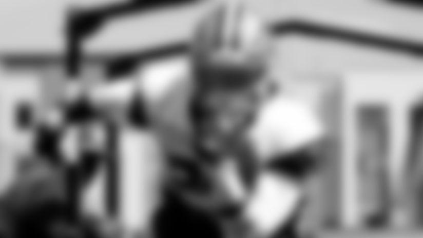 Dallas Cowboys | Official Site of the Dallas Cowboys