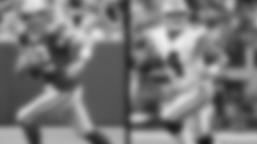 Cinco claves del juego contra los Packers