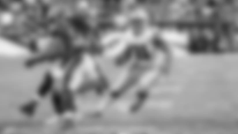 Gut-Feeling-Predictions-For-Cowboys-Eagles-hero