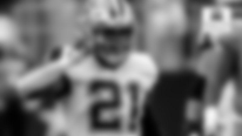 """CowBuzz--Zeke-Takes-""""Feed-Me""""-To-Next-Level-hero"""