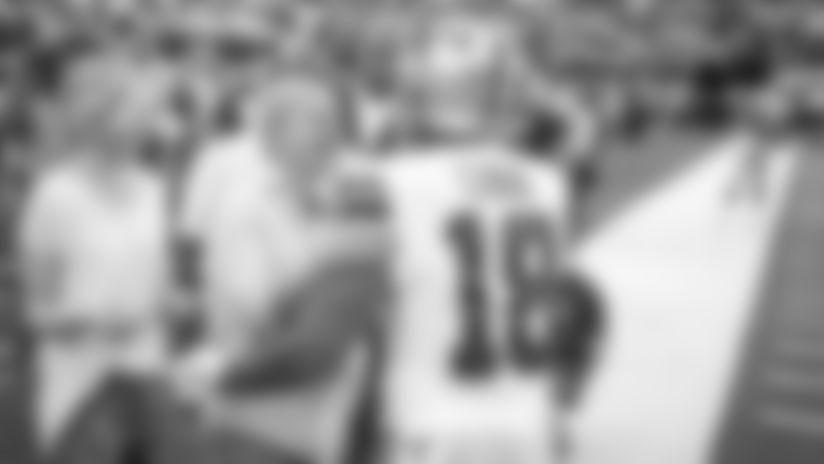 Week 5 Pregame: Cowboys vs Packers | 2019