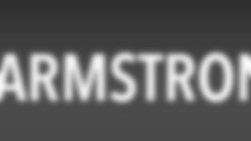 pick-and-role-armstrong-banner.jpg