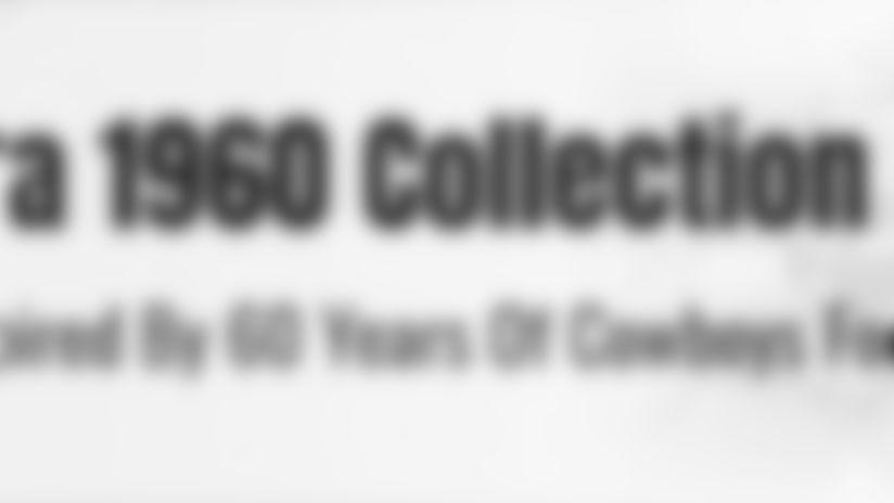 090720_DC_DCcom_NewEra1960Hats_1150x200